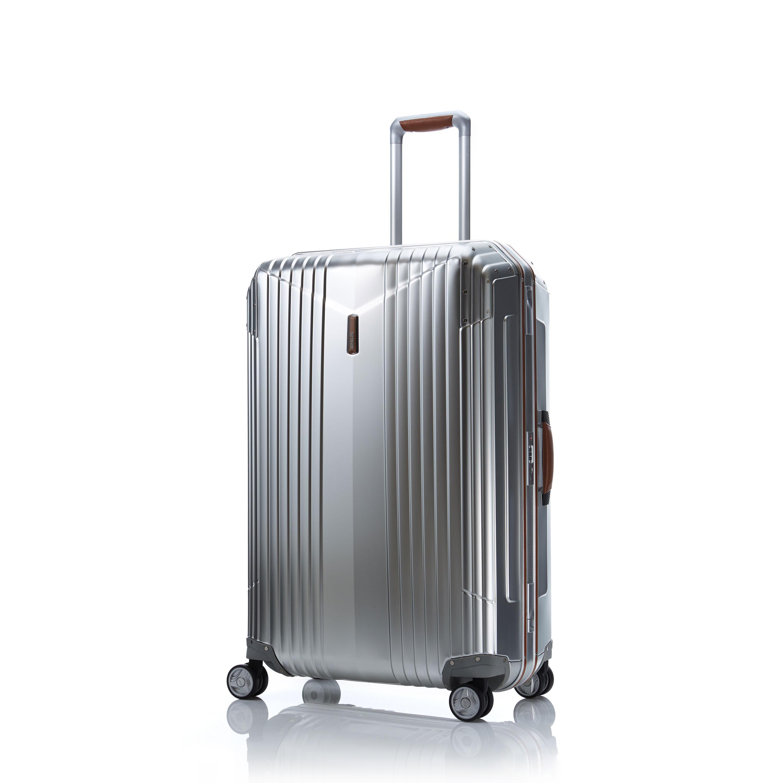 100 [ Samsonite Durable U0026 Innovative Luggage ]