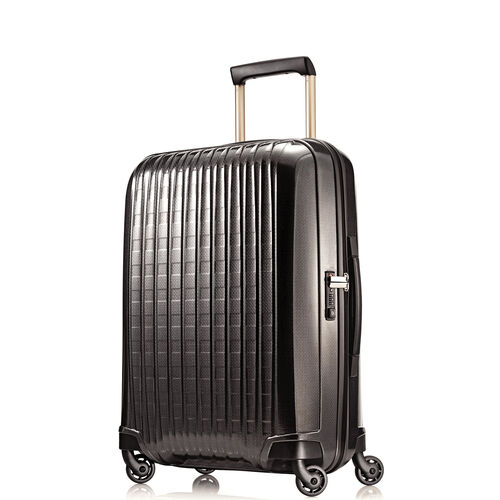 Hartmann Luggage Business Cases And Leather Accessories Shop