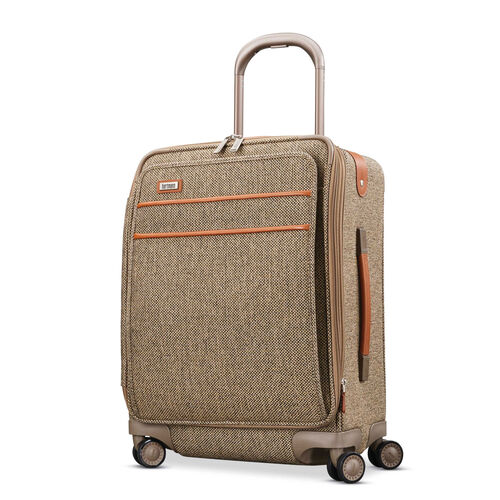 Hartmann Luggage Business Cases And Leather Accessories