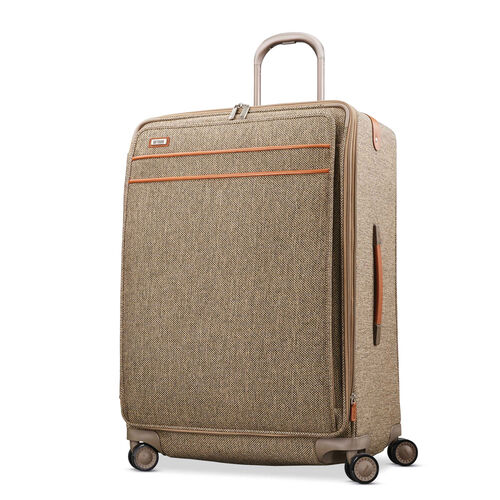 858223c586c7 Hartmann Luggage, Business Cases, and Leather Accessories | Shop ...