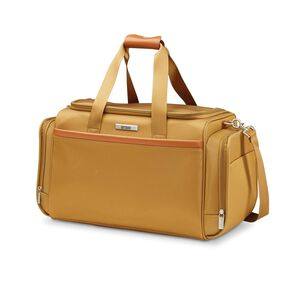 Hartmann Metropolitan 2 Travel Duffel in the color Safari.