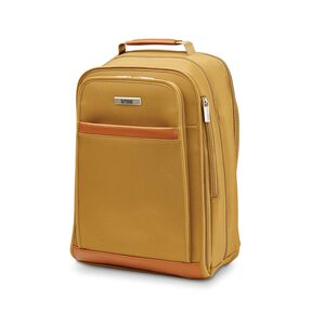 Hartmann Metropolitan 2 Slim Backpack in the color Safari.