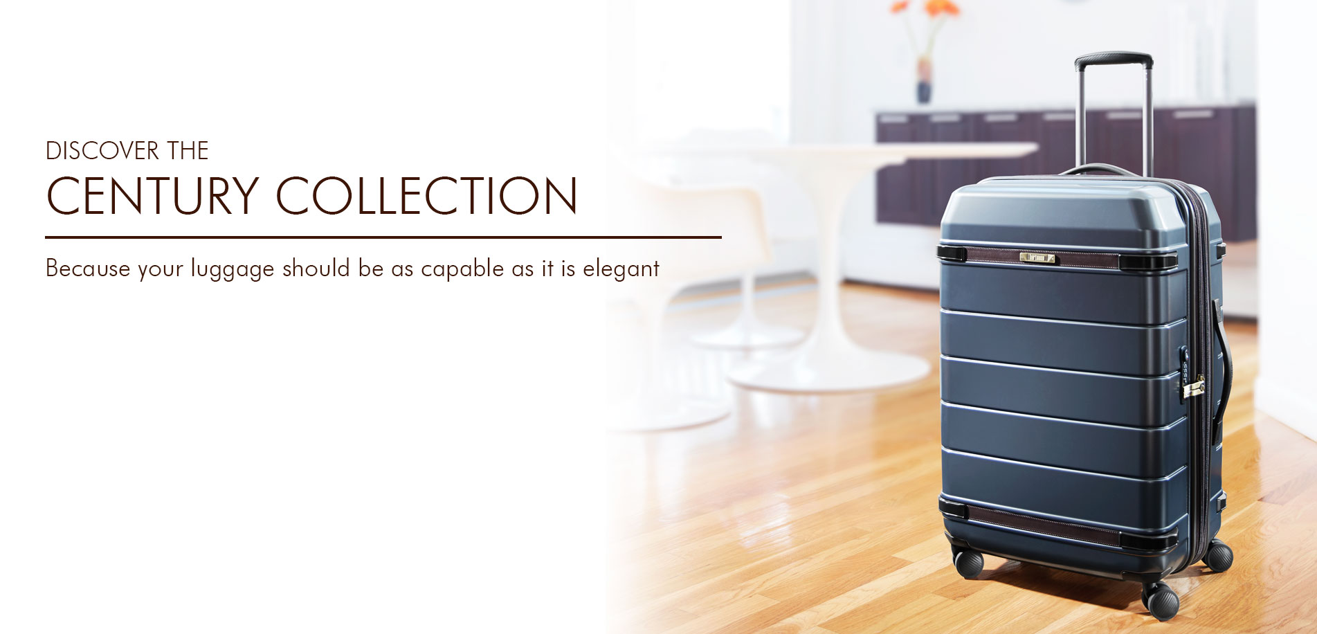 Hartmann Luggage, Business Cases, and Leather Accessories | Shop ...
